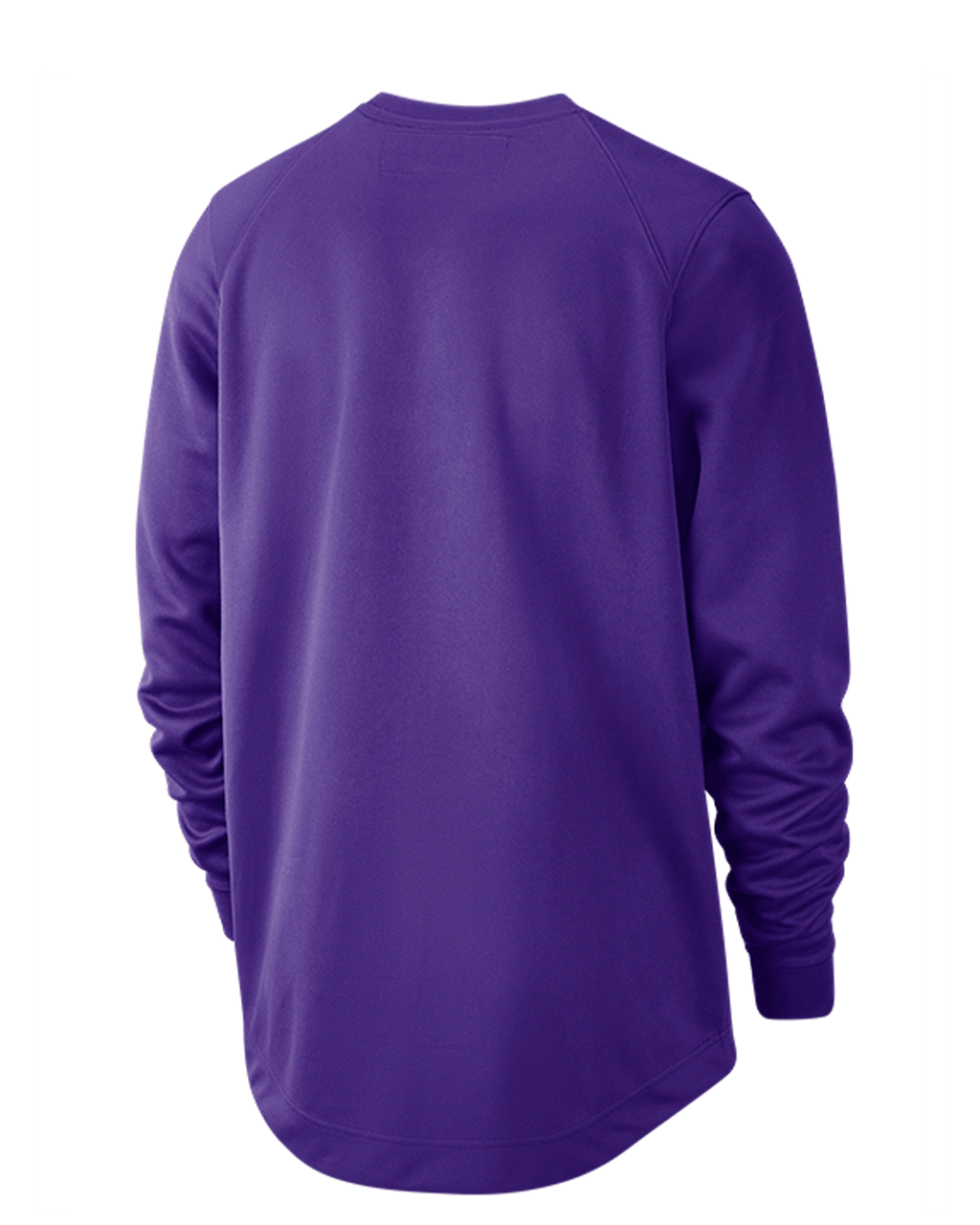 Los Angeles Lakers Spotlight Crewneck