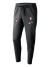 Los Angeles Lakers Therma Flex Showtime Pants