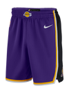 Los Angeles Lakers Anthony Davis Association Authentic Jersey