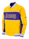 Los Angeles Lakers LeBron James MVP T-Shirt