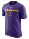 Los Angeles Lakers Hyperlite Shooter
