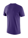 Los Angeles Lakers Practice T-Shirt