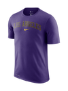 "Los Angeles Lakers ""Los Angeles"" T-Shirt"