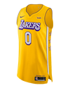 Number Kentavious Caldwell-Pope Los Angeles Lakers Tee