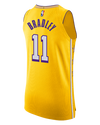 Los Angeles Lakers Anthony Davis Billboard Bobblehead