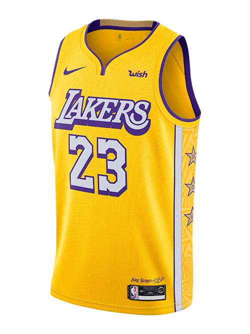 lebron james youth jersey
