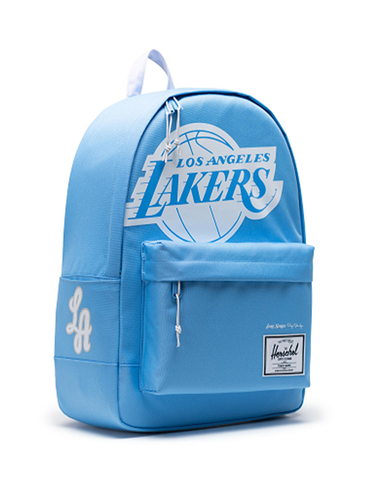 City Edition Nineteen Los Angeles Lakers Fanny Pack Bag