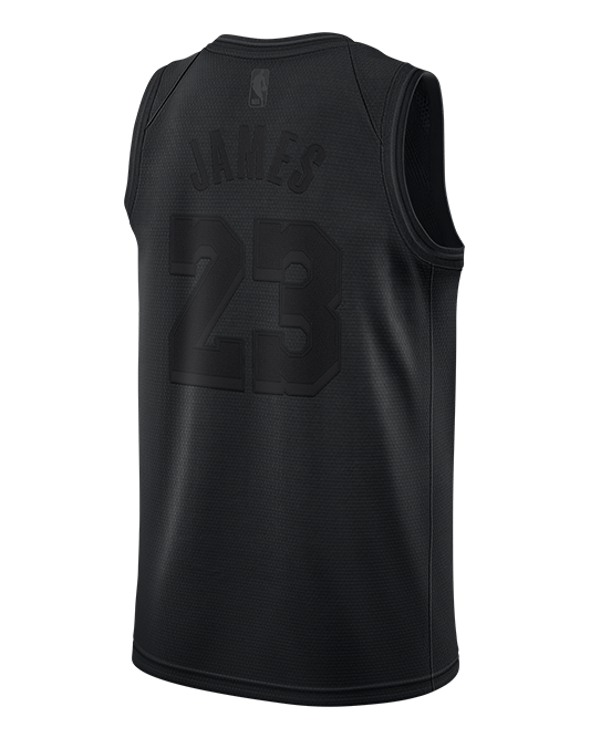 Lebron Jersey Black Flash Sales, UP TO 58% OFF