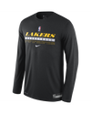2020 NBA Champions 17X Los Angeles Lakers Tee