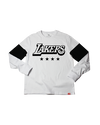 Los Angeles Lakers Kentavious Caldwell-Pope Jersey Number T-Shirt