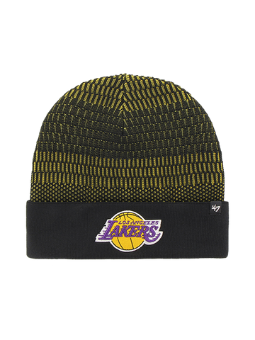 Los Angeles Lakers Kobe Bryant Commemorative Patch