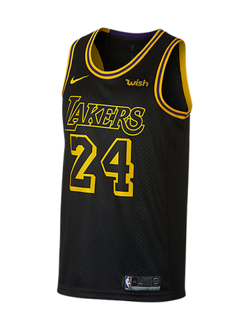 Hot Los Angeles Lakers 24 Kobe Bryant Pink Dress Stitched Nba Jersey Df7fc 23c8b