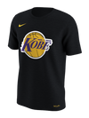 Kobe Bryant Youth Retirement #24 Jersey