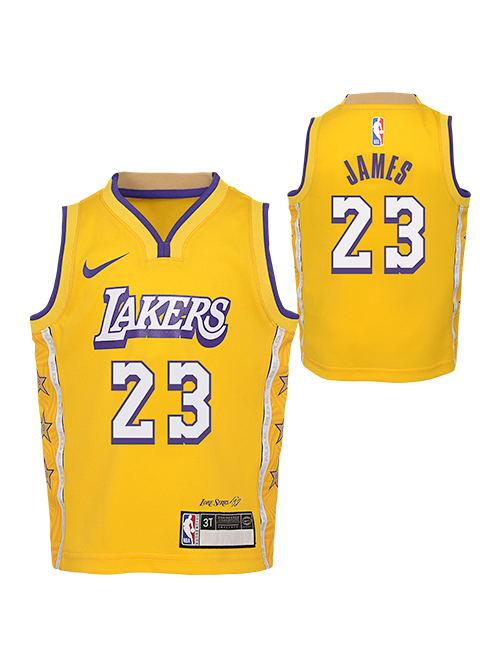 newborn lakers jersey Shop Clothing & Shoes Online