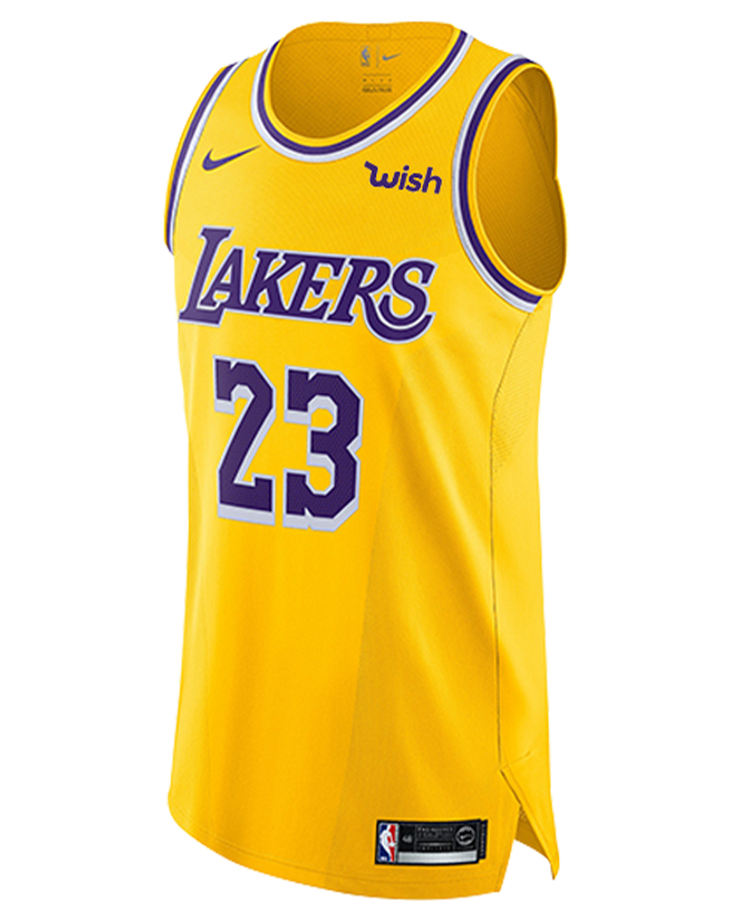 stitched lakers jersey Off 56% - www.bashhguidelines.org