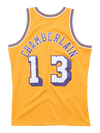 Los Angeles Lakers Kentavious Caldwell-Pope 2019-20 Icon Edition Swingman Jersey