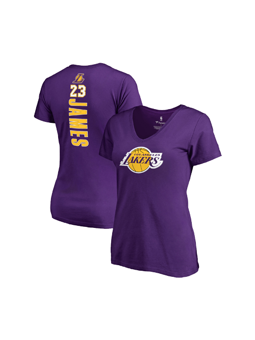 new concept 3315b b86a4 Womens Shirts – Lakers Store