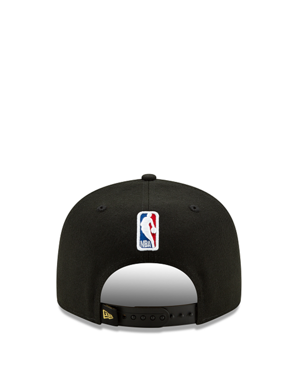 Los Angeles Lakers 2020 NBA Champions Locker Room 9FIFTY Snapback Cap