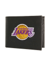 Los Angeles Lakers LeBron James Lanyard