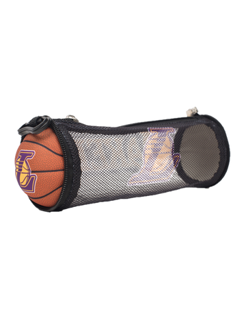 Los Angeles Lakers Pencil Case