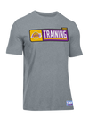 Los Angeles Lakers Brandon Ingram Authentic Statement T-Shirt