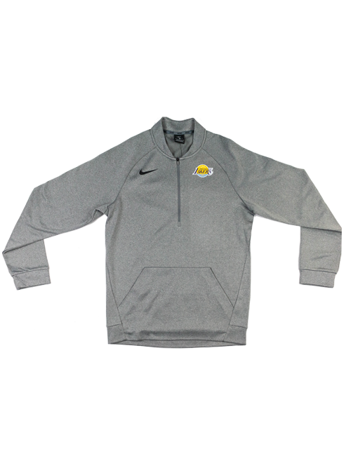 South Bay Lakers Therma Quarter Zip