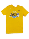 South Bay Lakers Own The Court T-Shirt