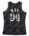 Los Angeles Lakers MDE Swingman Jersey