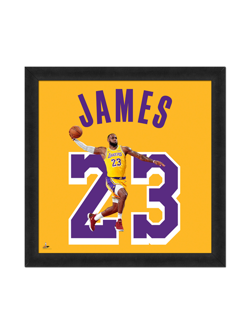 new concept a4cd8 03785 Lakers Store
