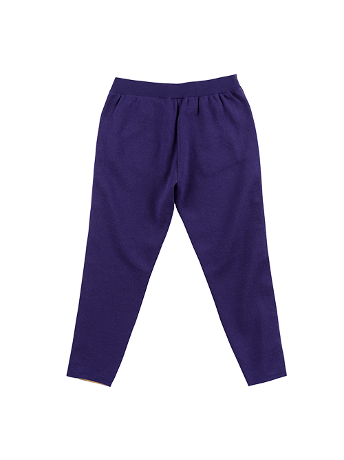 Los Angeles Lakers CLOT 1996-97 Kobe Bryant Tearaway Pants