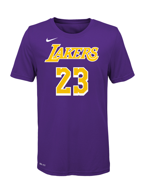 new concept 82078 d2ea6 Lakers Store