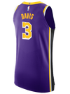 Los Angeles Lakers Anthony Davis Icon Player T-Shirt