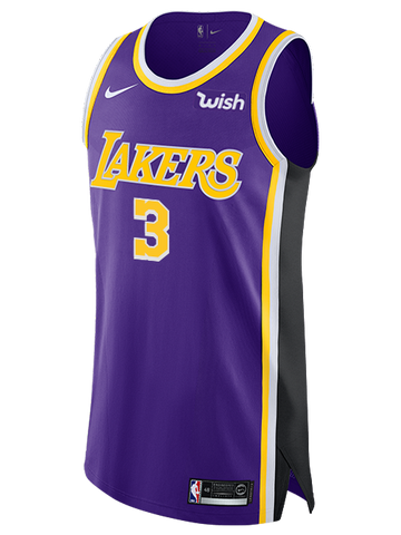 2020 NBA Champions Roster Youth Los Angeles Lakers Tee