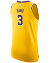 Los Angeles Lakers Practice T-Shirt - White