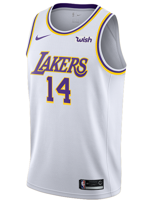 lakers green jersey Off 52% - www.bashhguidelines.org