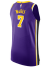 Los Angeles Lakers Kyle Kuzma Icon Player T-Shirt