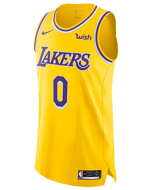 on sale 2c773 3bc0c Kyle Kuzma – Lakers Store