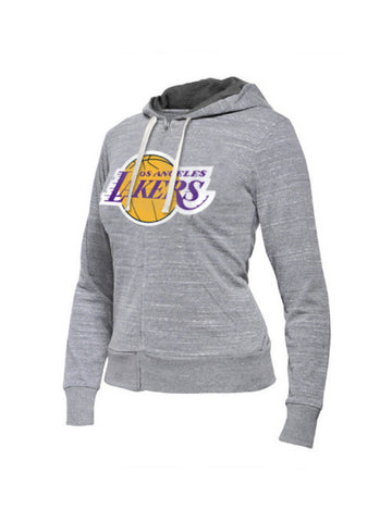 Los Angeles Lakers Women's Teagan Hoodie