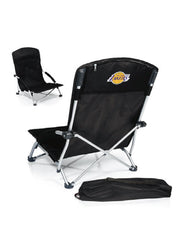 Los Angeles Lakers Tranquility Chair