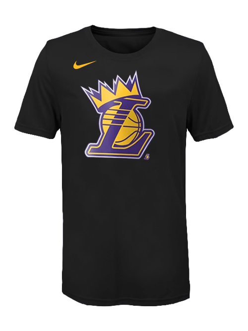 new concept 24adf e31c3 Lakers Store