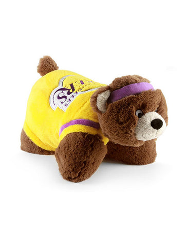 Los Angeles Lakers Plush Pillow Pet