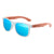 Gafas de sol Hardness