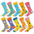 Pack 10 Calcetines  DER