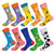 Pack 10 Calcetines  FAS