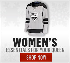 Women's LA Kings Gifts