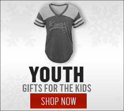 Youth LA Kings Gifts