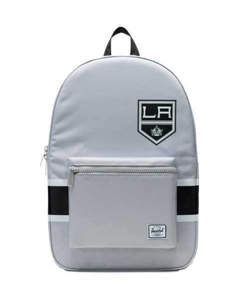LA Kings Settlement Backpack