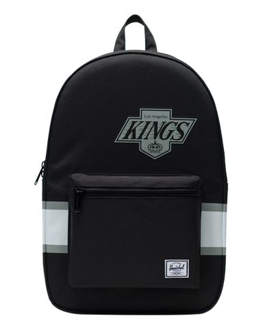 LA Kings Settlement Modern Chevy Logo Backpack