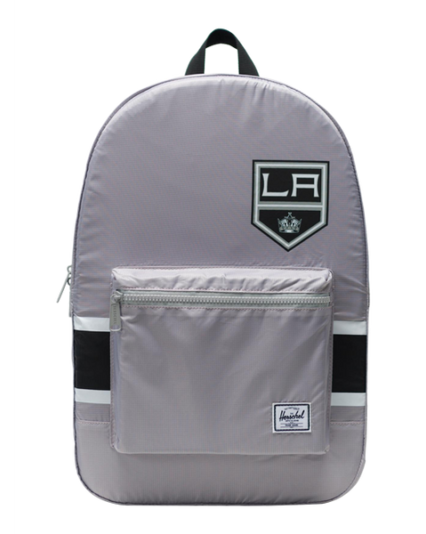 LA Kings Settlement Modern Day Pack