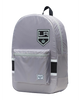 LA Kings Settlement Modern Day Pack - Silver